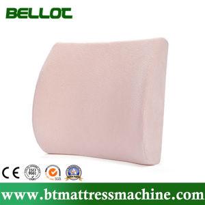 OEM Memory Foam Car Mat