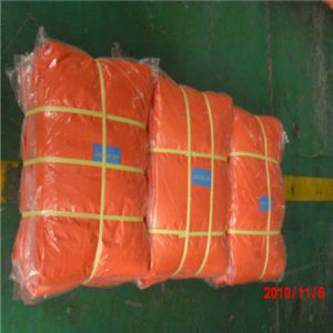 Hot Sell and Cheap Price Colored Waterproof PE Tarpaulin Sheet pictures & photos