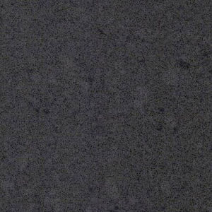 Black Galaxy Marble Colour Caesar Stone Quartz Stone pictures & photos