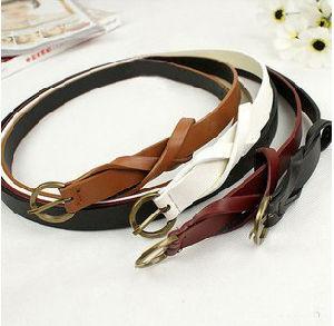 Belt (SGS827)