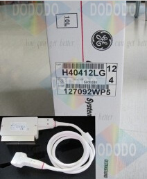 Replace Ge 10L Hf Probe pictures & photos