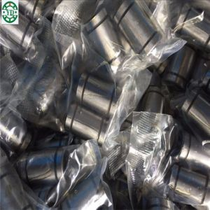 THK Linear Motion Bearing Lm60uu pictures & photos