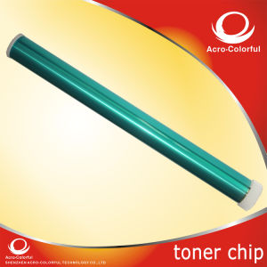 OPC Drum for HP Lj-5si/8000, Mopier-240 (C3909A, C3909X)