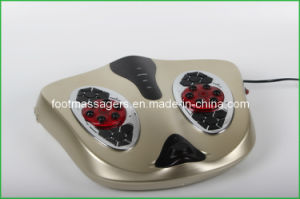 Foot Mini Massager