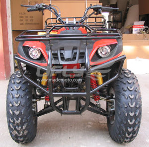 Hot Selling China Cheap ATV pictures & photos