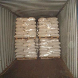 Polymer-Coated Urea (PCU) with Good Quality pictures & photos