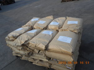 High Quality 1, 2, 4-Triazole From China Suppliers with Factory Price pictures & photos