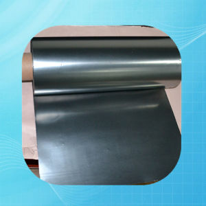 Electrically Conductive Carbon Paper for Graphite Gasket pictures & photos