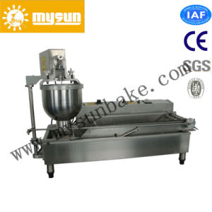 Commercial Donut Making Machine Automatic Donut Machine for Sale pictures & photos