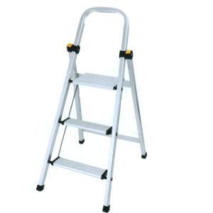 Household Aluminum Ladder Xn-1301