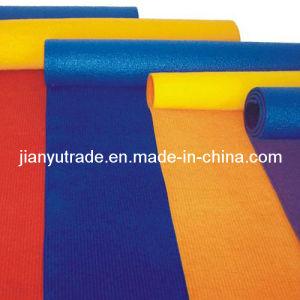 Fashion PVC Yoga Mat (JY-02)