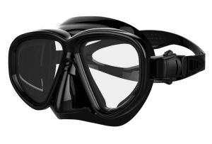 New Design Diving Mask with CE Certificate (MK-501) pictures & photos