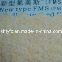 Hot Selling Fms Felt for High Temperature Resistant pictures & photos