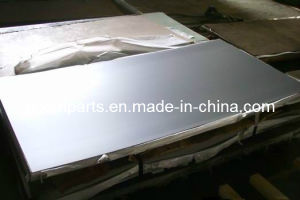 Hastelloy C-22hs Plates/Sheets/Coils/Strips (UNS N07022, Hastelloy C22 HS, Alloy C-22HS) pictures & photos