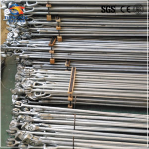 Lashing Marine Container Extension Rod for Connecting pictures & photos