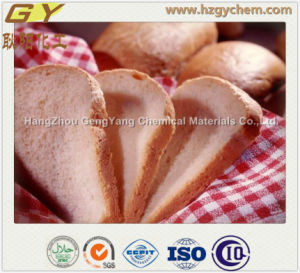 Citric Acid Esters of Mono-and Diglycerides Citrem High Quality E472c