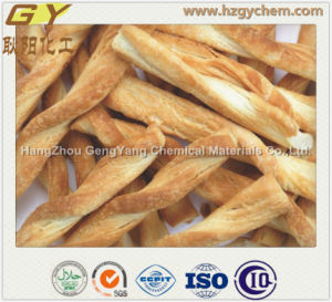 Emulsifiers E482 Calcium Stearoyl Lactylate (CSL)