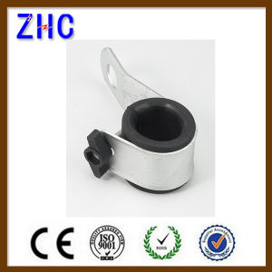 2 Core Llv ABC Conductor Suspension Clamp for Overhead Line pictures & photos