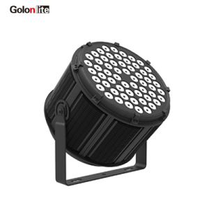 China Shenzhen Manufacture Factory High Mast Outdoor Flood Light 600W LED Floodlight pictures & photos