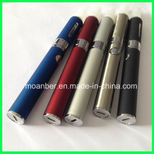 Korea Hot Selling Evod Passthrough Battery with Micro USB Evod 650/900/1100