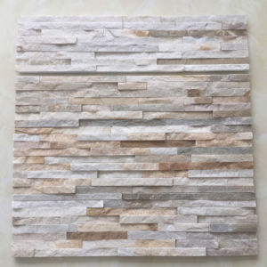 Latest Style High Quality Cheap Slate Cultured Stone (SMC-SCP324) pictures & photos
