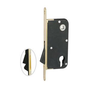 Magnet Lock (S085) pictures & photos