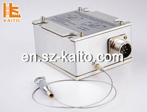 Wirtgen Road Milling Machine Slope Sensor pictures & photos