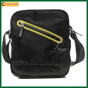 New Style Cross Body Messenger Bag (TP-SD109) pictures & photos