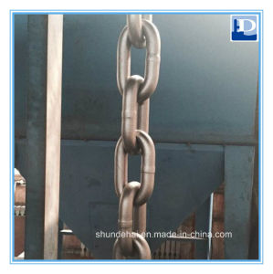 Hot Sale Mining Lifting Chain pictures & photos