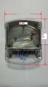 Meter Case Meter Enclosure pictures & photos
