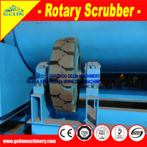High Quality Full Sets Copper Ore Processing Equipments for Sale pictures & photos