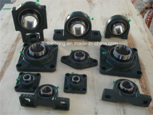 Fkd Bearing House pictures & photos