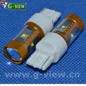 High Power 7440 30W CREE Car Light Bulb