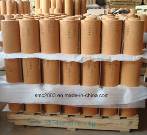 Fire Clay Bricks, Refractories, High Alumina Bricks pictures & photos