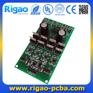 China-Made High Quality Control Board OEM PCB Assembly pictures & photos