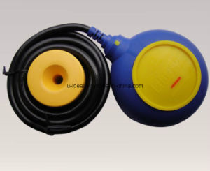 Yab- Float Switch-Float Sensor - Cable Float Level Switch pictures & photos