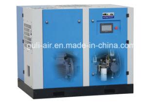 High Pressure Screw Air Compressor pictures & photos