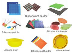 Silicone Kitchenware (MY04)