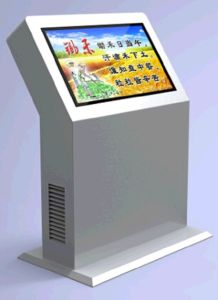 32inch Touch Education LCD Screen pictures & photos