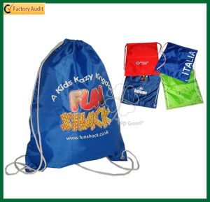 Promotional Leisure Knapsack, Sports Bags (TP-BP030) pictures & photos