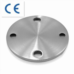 Stainless Steel Base Plate pictures & photos