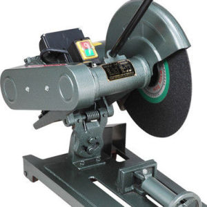 400 Type 2280r of Concrete Cut-off Saw Construction Machinery (J3GB-400)