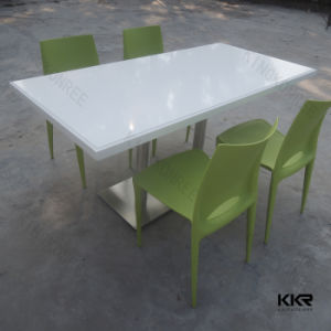 china super white quartz dining table restaurant tables and chairs china dining table tables. Black Bedroom Furniture Sets. Home Design Ideas