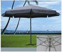 Garden Outdoor Umbrella