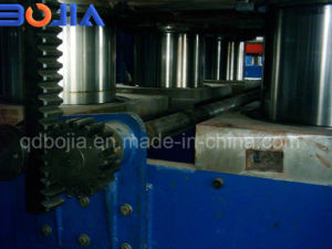Conveyor Belt Curing Production Line pictures & photos