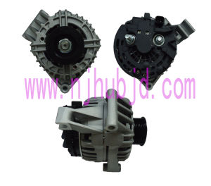 Car Alternator for Buick 0124425064, 10366269 pictures & photos
