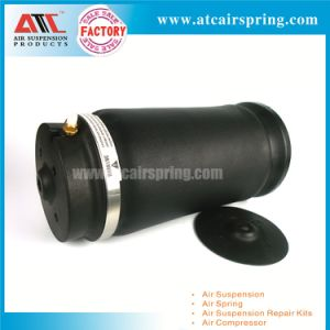 Front Air Shock Absorber Air Bag Air Suspension for Benz W164 Ml pictures & photos