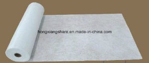 E-Glass Chopped Strand Mat Fiberglass Tissue Mat pictures & photos