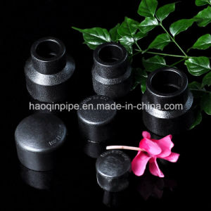 Good Sale HDPE Pipe Fittings pictures & photos