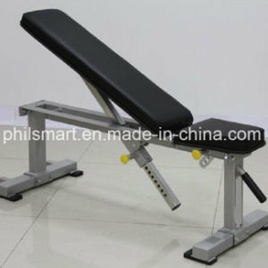 Custom Fitness Ab Weight Bench pictures & photos
